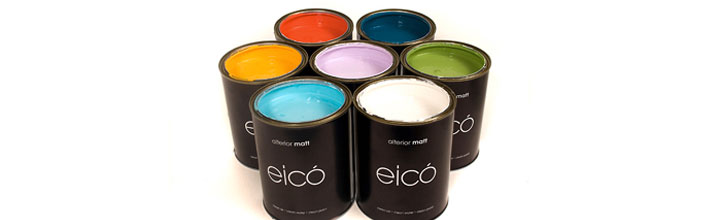 Construction, renovation, snow clearing and Eico ecological paint distribution company located in Sainte Foy Tarentaise, Savoie, French Alps